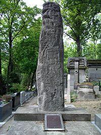 200px-Asturias_grave