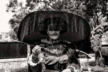 Day-of-the-dead-Nydia-Lillian-Photography-5