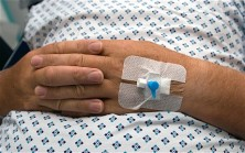 hospital_1916251c