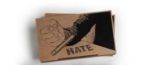 hate_bad_history_600