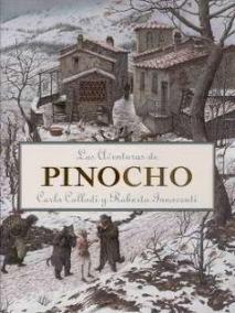pinocho-pdf