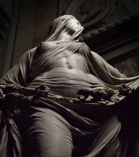 iw_antonio-corradini_lapudicizia_04