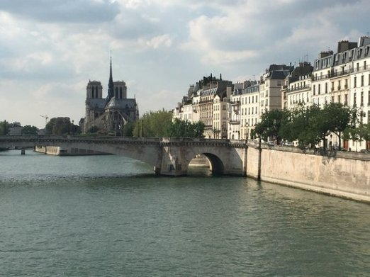 the-lovely-seine