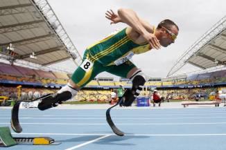 los-juegos-olimpicos-y-la-tecnologia-historia-de-un-feliz-y-largo-romance
