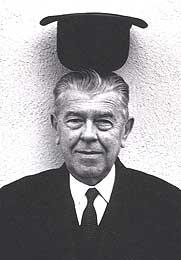 Rene_Magritte