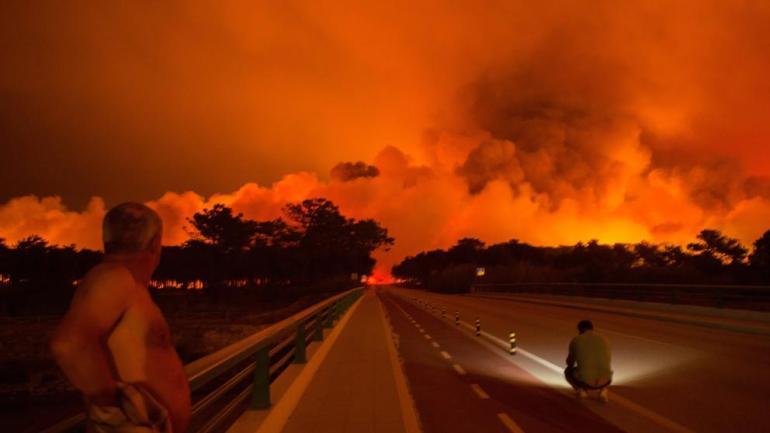 portugal_incendio_1