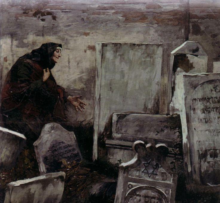 203abda9c93acba476d07eb839d95298--cemetery