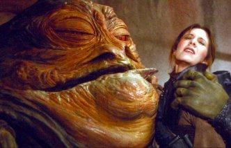 Jabba-el-Hutt-Protagonista-de-su-propio-spin-off-de-Star-Wars_landscape