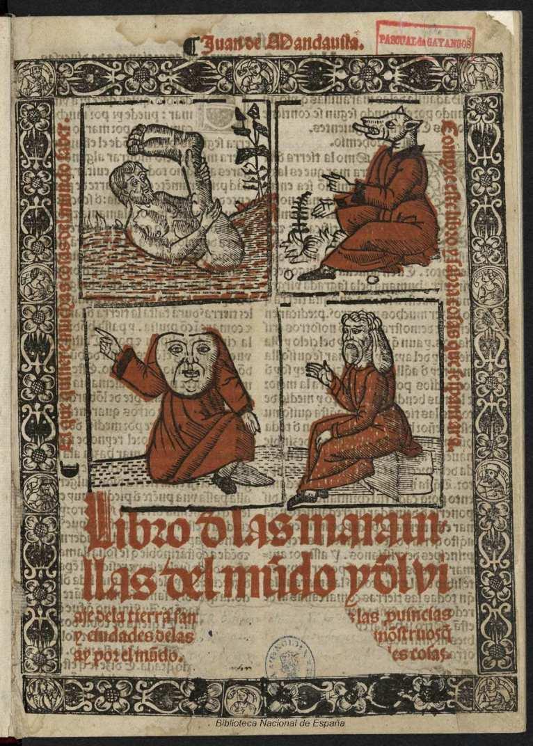 Libro_de_las_maravillas_del_mundo_1524_Mandeville