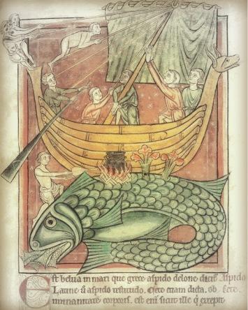 Sea-Monsters-van-Duzer