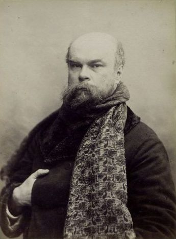 Paul_Verlaine.jpeg