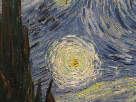 Starry_night_Van_Gogh_detail_2